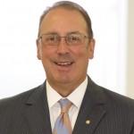 Eric Hurlocker