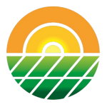 sigora-solar_400x400
