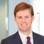 Will Reisinger energy lawyer
