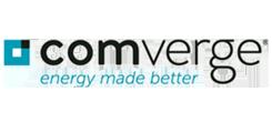 client_comverge