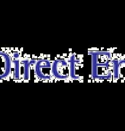 client_direct
