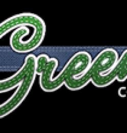 client_greene