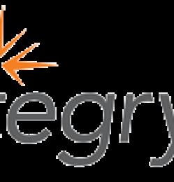 client_integrys