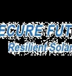 client_secure
