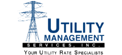 client_utility