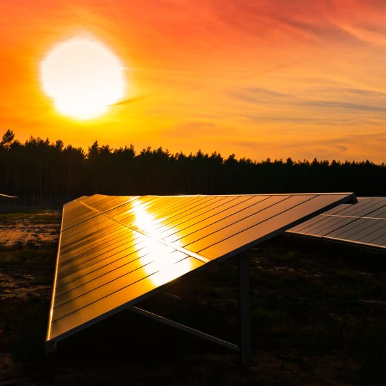 Dominion Seeks Trio Of Solar Farms Greenehurlocker Law Firm