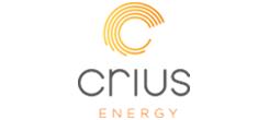 client_crius