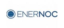 client_enernoc