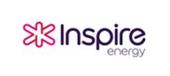 client_inspire