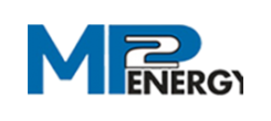 client_mpenergy