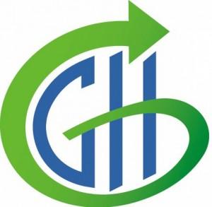 GreeneHurlocker mark