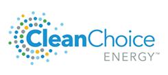ccenergy-logo