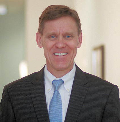 Jared Burden, partner