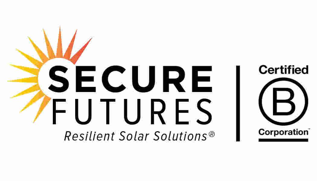 Solar Futures Powers Augusta Schools Greenehurlocker Law